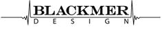 Blackmer Design